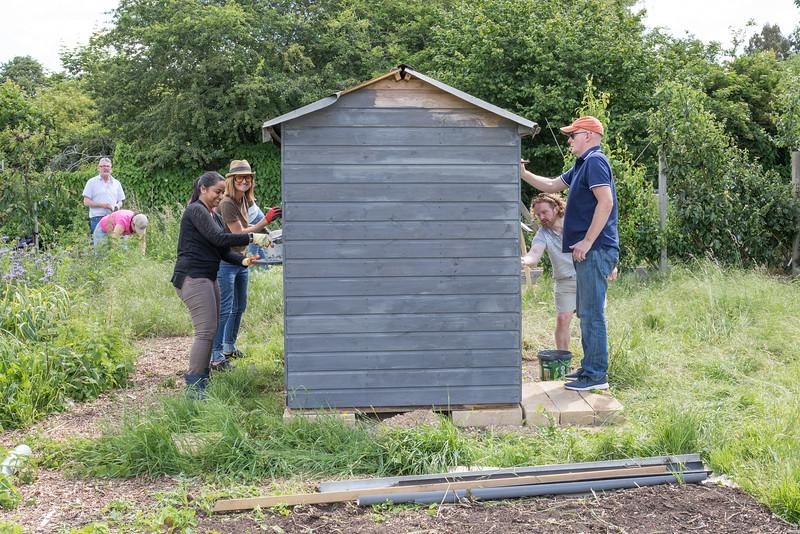 ITS-Oxford-City-Farm-2019 (049 of 164).JPG