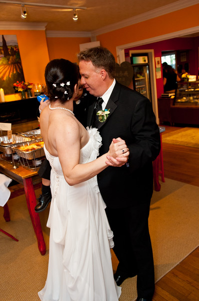Keith and Iraci Wedding Day-353.jpg