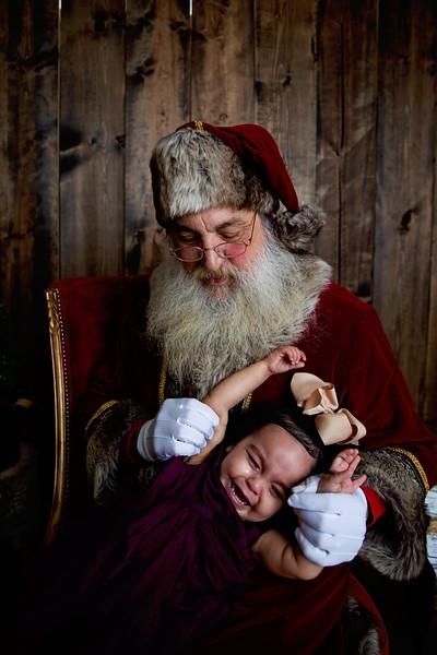 Santa-3178.jpg