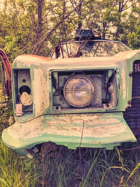 junkyard.jpg