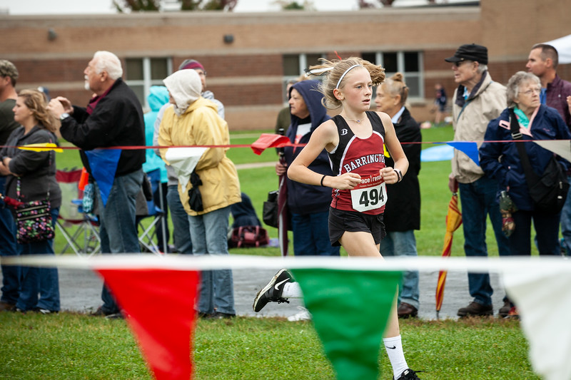 XC_PRAIRIE_SECTIONALS (62 of 173).jpg