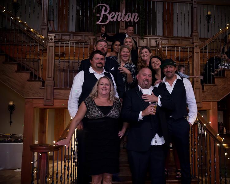 Benton Wedding 183.jpg