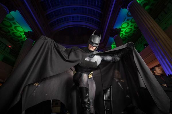 1.13.2018 EO Gotham City