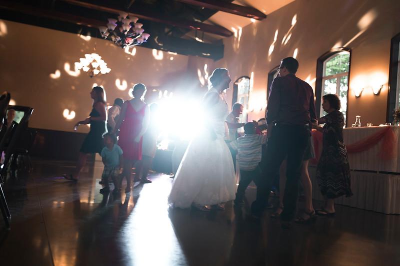 Laura & AJ Wedding (1226).jpg