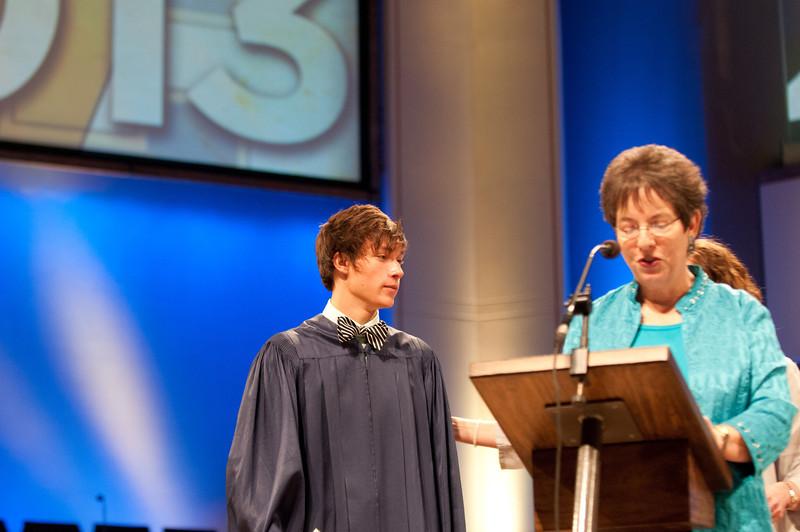 2013 Shiloh Graduation (159 of 232).jpg