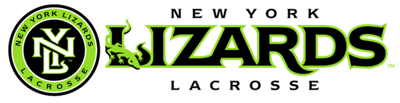 New York Lizards Dance Team Audition