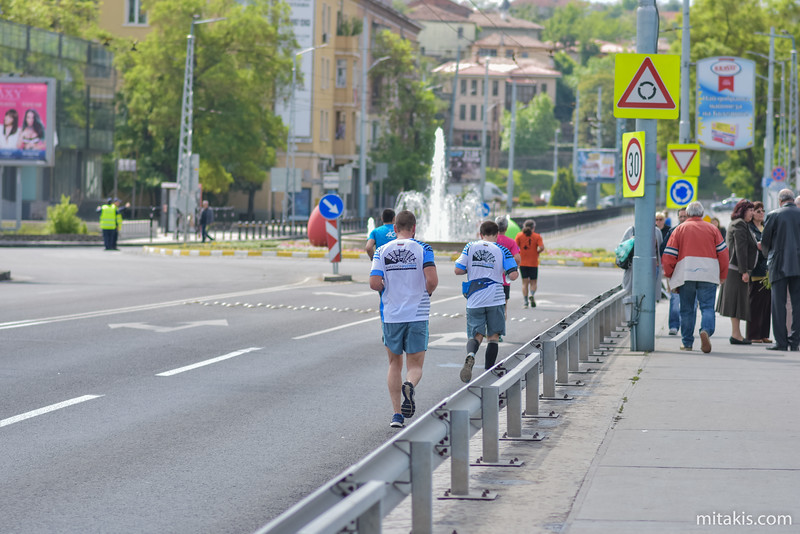 mitakis_marathon_plovdiv_2016-275.jpg