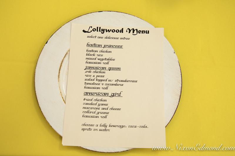 Lollywood-2.jpg