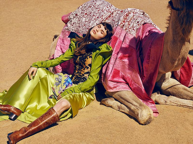 Creative-space-artists-hair-stylist-photo-agency-nyc-beauty-editorial-wardrobe-stylist-campaign-Natalie-read-CF129020.jpg