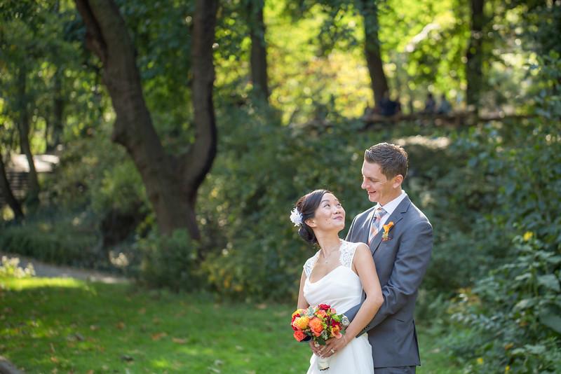 Central Park Wedding - Nicole & Christopher-91.jpg