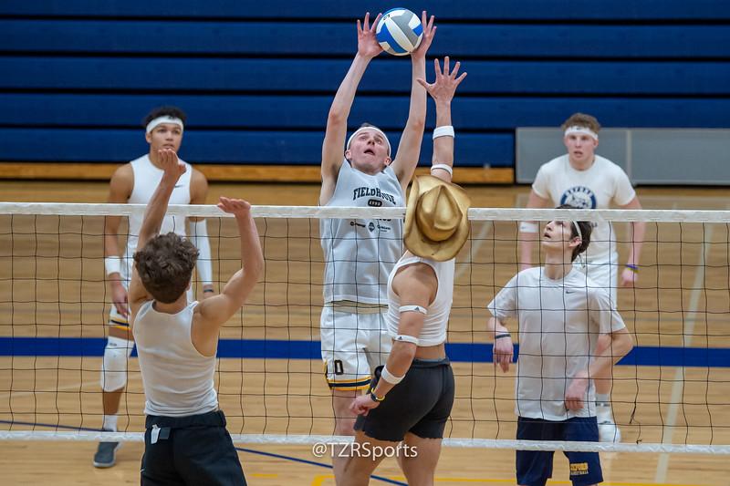 OHS Powderpuff Volleyball 2 9 2020-375.jpg