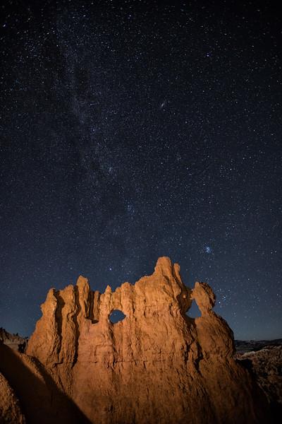 WVWS_Bryce Canyon--3.jpg