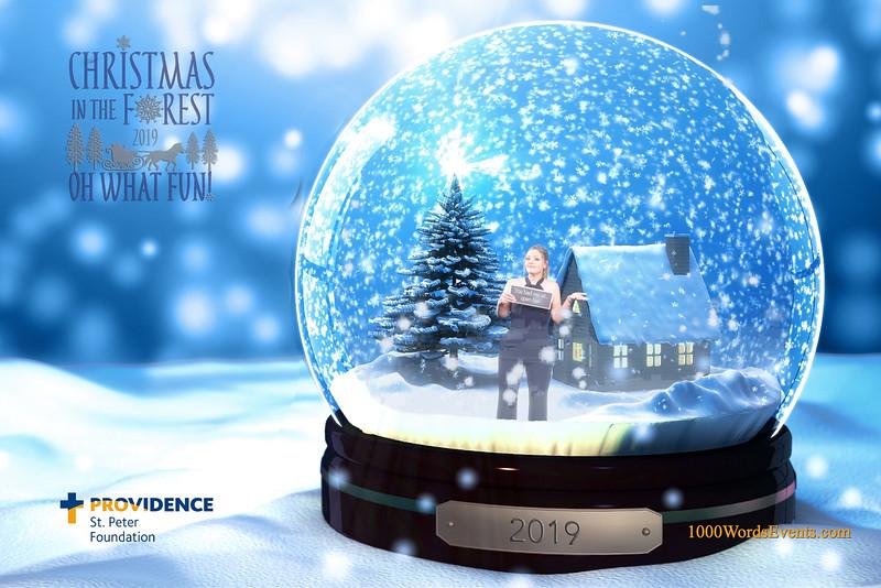 Providence Christmas Forest-108.jpg