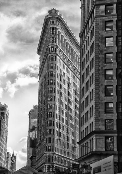 NYC-02473-Edit-Edit.jpg