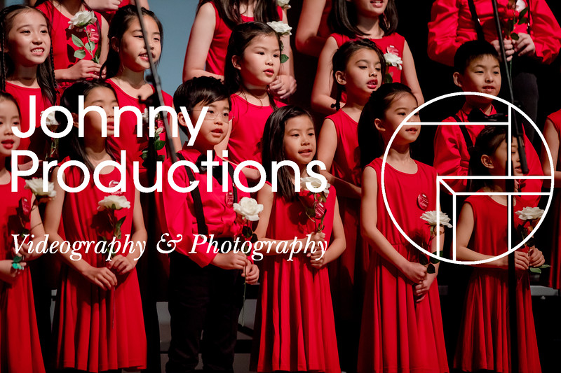0308_day 2_ junior A & B_johnnyproductions.jpg