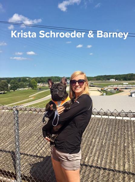 Krista Schroeder - Barney.jpg