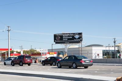 Preston 635 Billboard