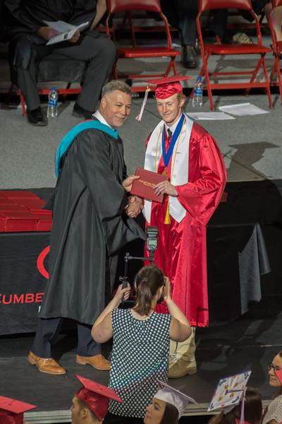 Ryans Graduation