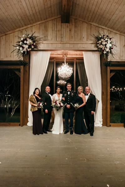 Highum-Wedding-252.jpg