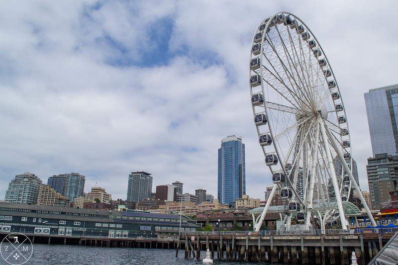 140605-SeattlePt3-Pers-209.jpg