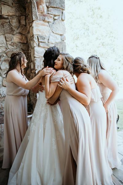 Goodwin Wedding-479.jpg