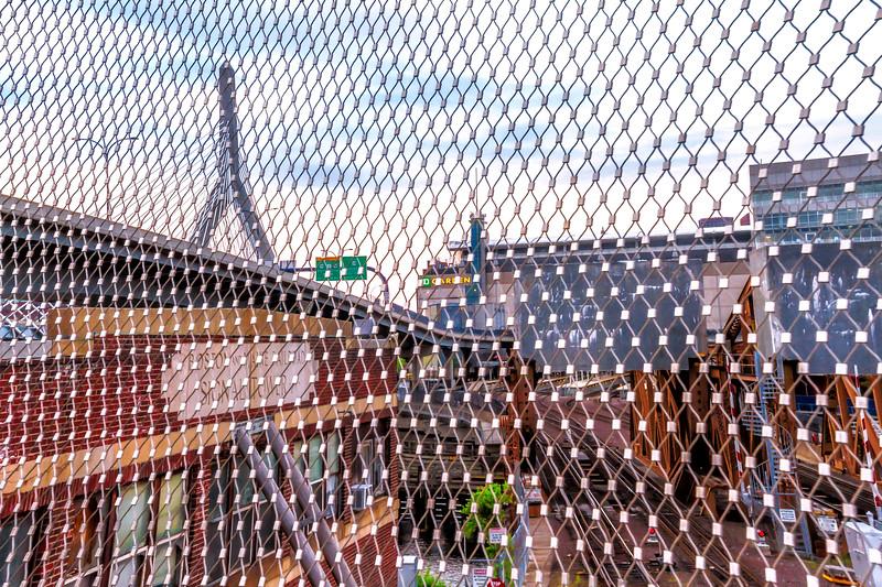 Boston and maine signal tower.jpg