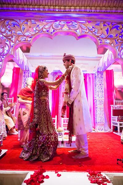 Deepika_Chirag_Wedding-1103.jpg