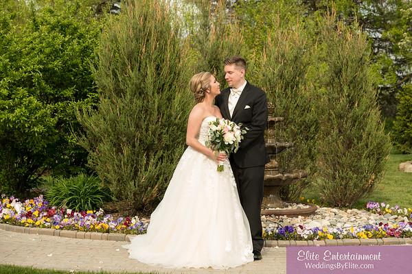05/18/19 Brady Wedding