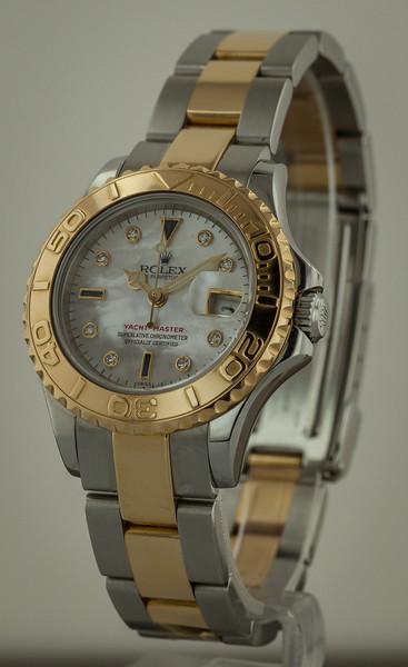 Watch-108.jpg