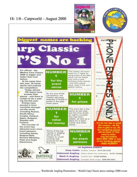 WCC 2000 - 18 - Carpworld - 01-06-1.jpg