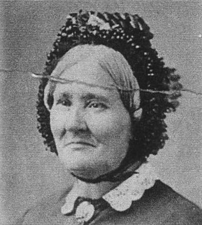 Mary Kirk 02.JPG