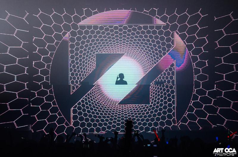 Zedd MoC Tour at SMX (28).JPG