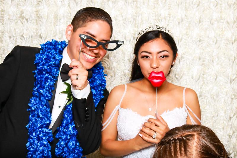 A Sweet Memory, Wedding in Fullerton, CA-296.jpg