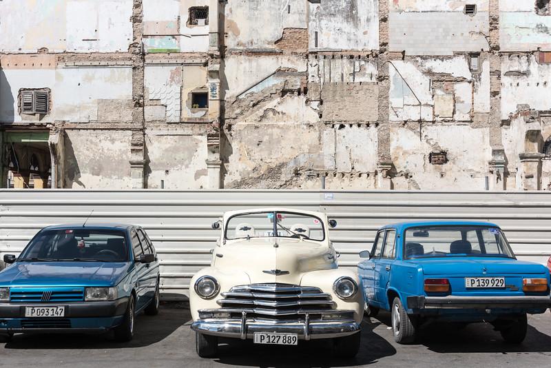 39 - Havana - February '17.jpg