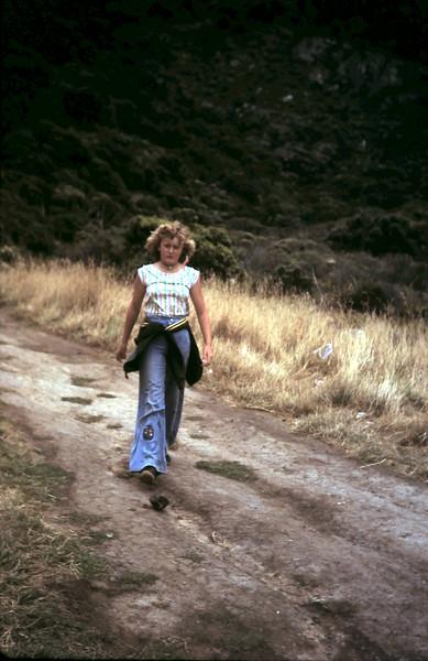 1978-1 (14) Susan 12 yrs.JPG
