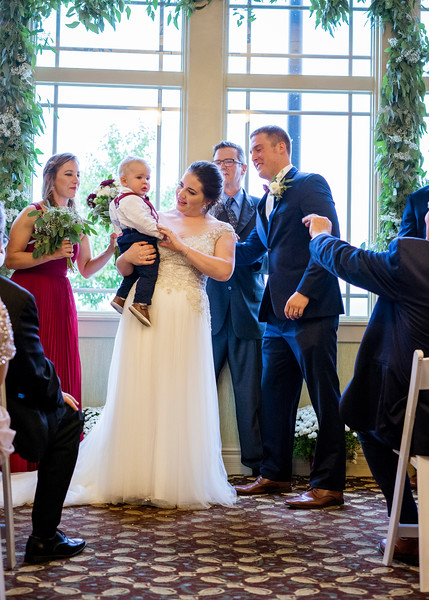 Simoneau-Wedding-2019--0439.jpg