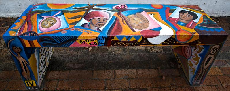 2014-08Aug26-Capetown-S4D-123.jpg