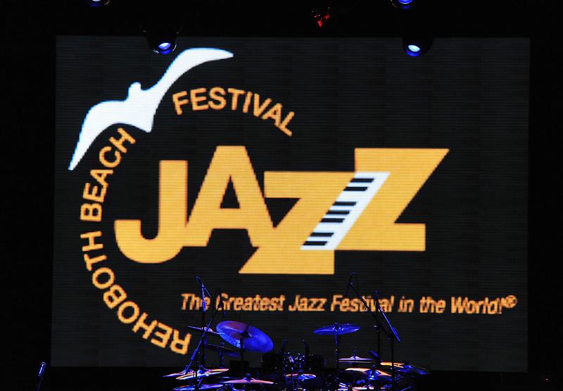101515-jazz.fest-cs.1808.jpg