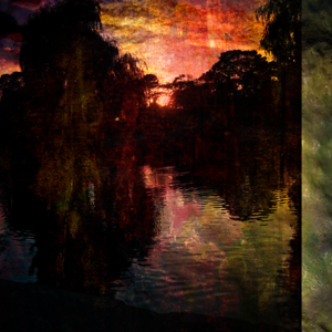 Impressionism  in Photography