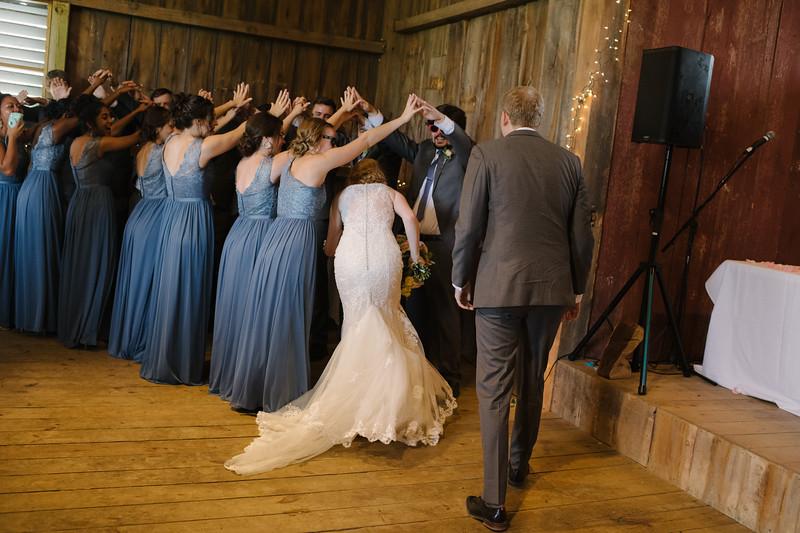 2018-megan-steffan-wedding-585.jpg