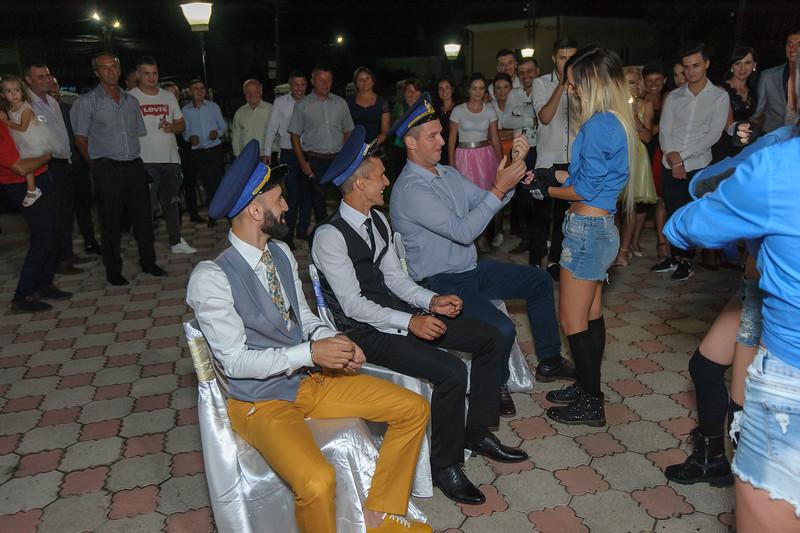 Petrecere-Nunta-08-18-2018-70716-DSC_1514.jpg