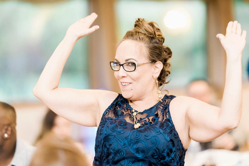 melissa-kendall-beauty-and-the-beast-wedding-2019-intrigue-photography-0406.jpg