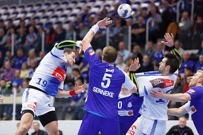 2015-02-15 Alingsås-Orlen Wisla Plock