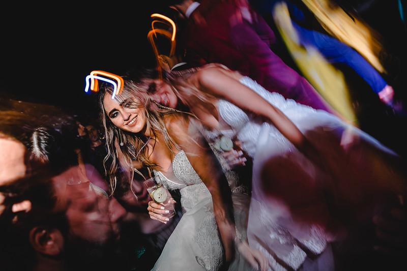 F&L (boda Norte 76 Juriquilla, Querétaro)-691.jpg