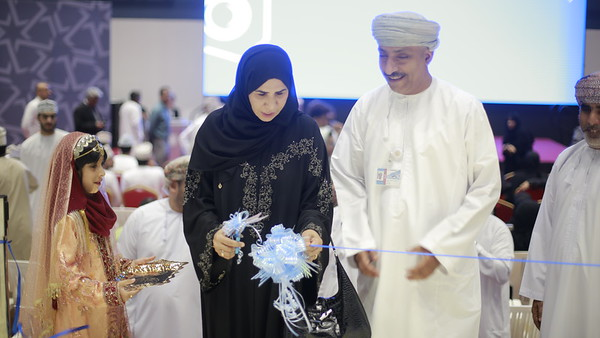 Blue 8th MEC photography Summit