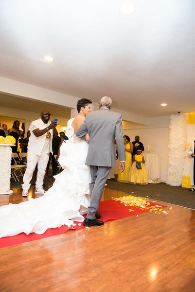 Darnell and Lachell Wedding-0298.jpg