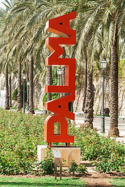 Palma 1.jpg