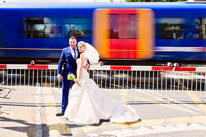 TheFairyGodmotherProject Wedding Photo3.jpg