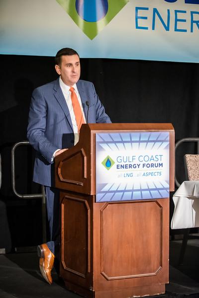 2019 Gulf Coast Energy Forum - mark campbell productions-25.jpg