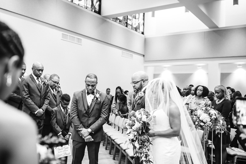 Briana-Gene-Wedding-Franchescos-Rockford-Illinois-November-2-2019-136.jpg